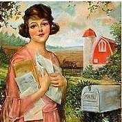 Country Homemaker profile image