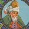 Alihamidi profile image