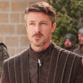 "What Will ""The Winds of Winter"" Bring For Littlefinger?"