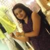 jyotizoyee profile image