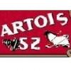 Artois52 profile image