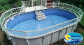 Above Ground Pools, What you must know before buying