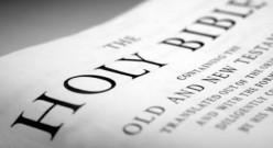 The Growing Danger Of Christians And Others Not Knowing Their Bible...