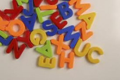 Phonics for Adolescent Readers