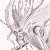 Gauldur profile image