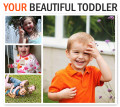 Fourth of July Activities for Toddlers
