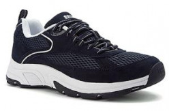 What Are Diabetic Shoes? Diabetic Footwear Explained