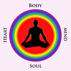 Health Benefits Of Yogasana And Yogic Exercises : For Sound Mind, Body And Soul!