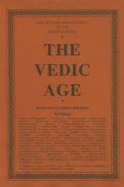 Economy of Vedic Civilisation