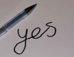 The secrets to persuasive writing and presentations