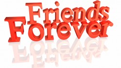How is Friendship Day celebrated in your locality?