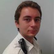 Devin Gustus profile image
