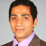 mirza shahzad profile image