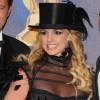 Britneys Fan Club profile image