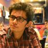 MusadiqueKhan profile image