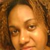 Melvyne Mongati profile image