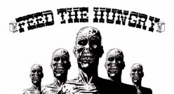 10 Great Zombie Books: A Book List for the Apocalypse