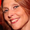 Joanna Pilatowicz profile image