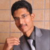 Shah-A profile image