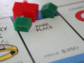 Economics For Beginners: The Subprime Mortgage Crisis
