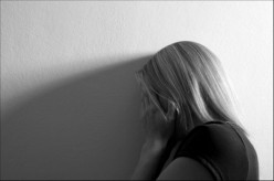 How to deal with Borderline Personality Disorder :  Symptoms and Treatment