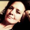 HelgaJAcobs profile image