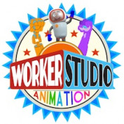 Workerstudio profile image