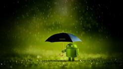 Top Ten Best Android Apps of 2013