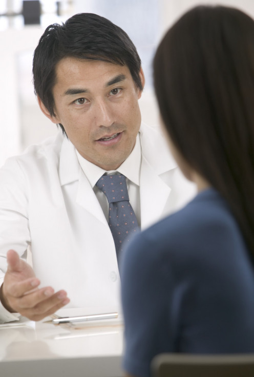 Following the medical advice of your doctor and treatment team is very important in recovering from Major Depression.