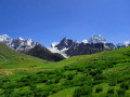 Kashmir Valley Attractions; the Paradise on Earth