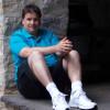 markdarmafall profile image