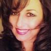 scrittobene profile image