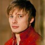 Martin-John profile image