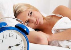 21 Easy Tricks to Fall Asleep Fast  Natural Sleep Remedies