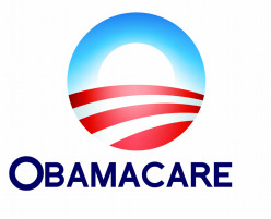 How Will Obamacare Affect You
