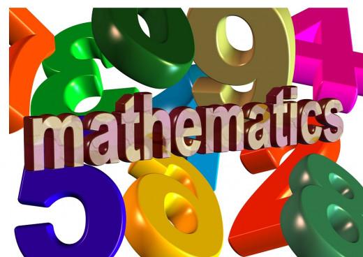 Numerical Aptitude