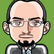 leestevenson profile image