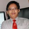 Jomer Gregorio profile image