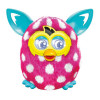 The New Furby Boom For 2013 - Release Date & Price