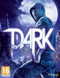 Dark - Review