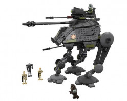 New Lego Sets For 2014 - Star Wars, Ninjago, LOTR, Super Heroes
