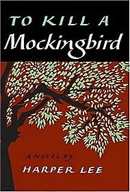 Author Harper Lee only published one novel To Kill a Mockingbird, and although she continues to respond to the book's impact, she has refused any personal publicity for herself or the novel. since 1964.