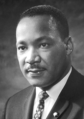 Racial bitterness is like drinking poison and hoping your enemy will die.  Dr. Martin Luther King, Jr. understood this. Jesus Christ commanded a life of forgiveness and reconciliation.  Where have we gone astray?