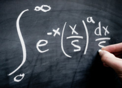 Top 4 Mistakes Calculus Students Make with u Substitution