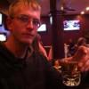 doktorfaust profile image