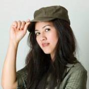 Lauren Rodriguez profile image