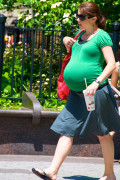 Exercise During Pregnancy: Five Types of Exercise That Are Safe and Beneficial