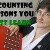 7 Important Accounting Lessons Everyone Must Learn
