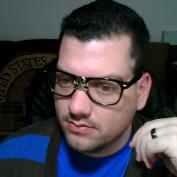 Dave Godbey profile image