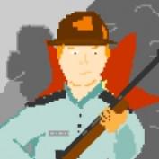 gameslike profile image
